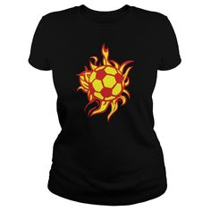 flame soccer ball 1 T-Shirts #gift #ideas #Popular #Everything #Videos #Shop #Animals #pets #Architecture #Art #Cars #motorcycles #Celebrities #DIY #crafts #Design #Education #Entertainment #Food #drink #Gardening #Geek #Hair #beauty #Health #fitness #History #Holidays #events #Home decor #Humor #Illustrations #posters #Kids #parenting #Men #Outdoors #Photography #Products #Quotes #Science #nature #Sports #Tattoos #Technology #Travel #Weddings #Women