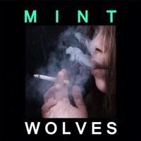 www.descubrirmusica.blogspot.com Wolves by Mint on SoundCloud