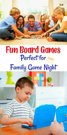 Sunshine Whispers shares fun board games that are perfect for family game night. These games are creative and fun! Get all the game ideas here. #games #family #famillyfun #familyactivities #familyideas Charades For Kids, Games For Kids, Children Games, Family Party Games, Family Activities, Dodgeball Games, Creative Thinking Skills, Family Fun Night