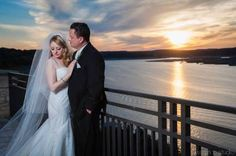 Lake Travis United Methodist Church | Lakeway Resort and Spa | Premiere Events | Gypsy Floral and Events | Michelle's Patisserie | Lisa Hause Photography | Shattered Glass Productions | A List DJ & Pro Audio | D&H Stage Lighting | R&R Limousine Service, LLC
