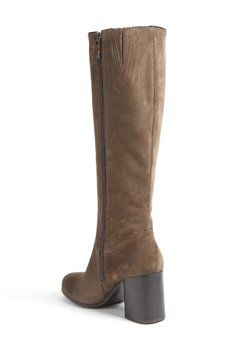 Alberto Fermani - Loretta Tall Boot