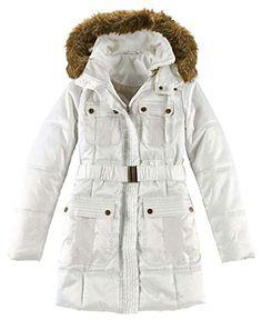 Damen Wintermantel Steppmantel Jacke Parka Kapuze creme weiß Gr.36 b.p.c. http://www.amazon.de/dp/B00N956QEC/ref=cm_sw_r_pi_dp_vg-oub1KKQFY8