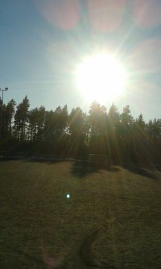 Aurinkoo