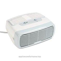 Holmes HEPA Type Desktop Air Purifier, 3 Speeds plus Optional Ionizer, HAP242-NUC  Check It Out Now     $29.99     Holmes – 3-Speed Desktop Air Purifier, Carbon Filter, 110 sq ft Room Capacity – Sold As 1 Each   High efficiency filter helps remove airborne particles and  ..  http://www.appliancesforhome.top/2017/03/14/holmes-hepa-type-desktop-air-purifier-3-speeds-plus-optional-ionizer-hap242-nuc/