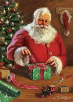 (1) Magico Natale Snoopy Christmas, Merry Christmas To All, Father Christmas, Christmas Time, Vintage Christmas, Christmas Cards, Christmas Packages, Christmas Windows, Magical Christmas