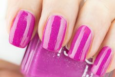 essie-the-girls-are-out-summer