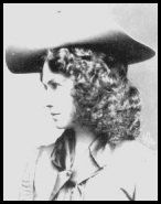 """Annie Oakley:     The Annie Oakley House in Cambridge, Maryland is the only surviving residence that was either owned or occupied by Annie Oakley as a primary and permanent residence. Because of Annie's fame as a member of the """"Buffalo Bill's Wild West,"""" as a legend of the days of the """"Wild West,"""" as a world-renowned marksman, and as an individual who continues to remain in the public domain, this house, associated with her, is eligible for listing in the National Register of Historic…"""