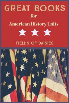 Books for American History Unit Studies - At last ! Book lists for the American Girl History Units.all in one tidy place ! Hands On Learning, Hands On Activities, Colonial America Unit, American Girl Felicity, 5th Grade Math, Unit Studies, Great Books, Geography, American History