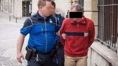 Six ans de prison pour le beau-père abuseur