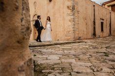 See more http://www.love4weddings.gr/fall-wedding-heraklion-crete/ #crete #weddings_in_crete