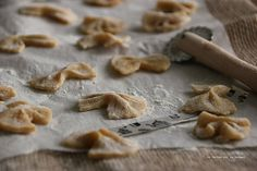 pasta103 home made fresh pasta