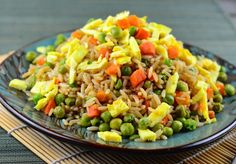 Benihana Japanese Fried Rice Recipe - Genius Kitchensparklesparklesparklesparklesparklesparklesparklesparklesparklesparklesparklesparklesparklesparklesparklesparklesparklesparklesparklesparklesparklesparklesparklesparklesparklesparklesparklesparklesparklesparklesparklesparklesparklesparklesparklesparklesparklesparklesparklesparklesparklesparklesparklesparklesparklesparklesparklesparklesparklesparklesparklesparklesparklesparklesparklesparklesparklesparklesparklesparkle
