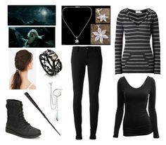 """""""The heavy price of the victory! Lena Black!"""" by selenerose-328 ❤ liked on Polyvore featuring Michael Stars, Doublju, Converse, Gucci, NOVICA, Selda Okutan and Topshop"""