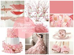 Strawberry ice Collection