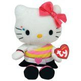Discount TY Beanie Baby - RETRO HELLO KITTY (UK Exclusive - Hello Kitty) Find Best Deals - http://wholesaleoutlettoys.com/discount-ty-beanie-baby-retro-hello-kitty-uk-exclusive-hello-kitty-find-best-deals
