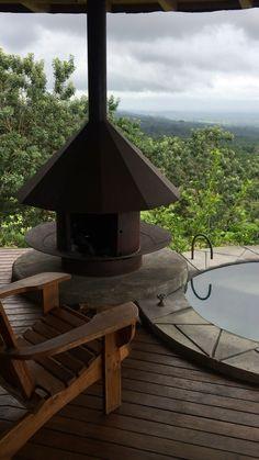 Costa Rica Travel, Voyage Costa Rica, Beautiful Places To Travel, Wonderful Places, Cool Places To Visit, Places To Go, Beautiful World, Rio Celeste Costa Rica, Fortuna Costa Rica