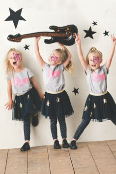 COTTON ON KIDS - WE WILL ROCK YOU! http://shop.cottonon.com/shop/kids/girls/?page=1#girls-new-arrivals