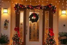5 Ideas para decorar la casa en navidad - Contenido seleccionado con la ayuda de http://r4s.to/r4s