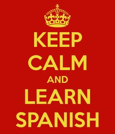 Learn the Spanish language.  I recall very little of what I learned in high school and college.  I wish I had paid more attention and learned then!