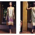 LSM Zunuj offers mega launch: Komal Summer Collection for Women Volume -3