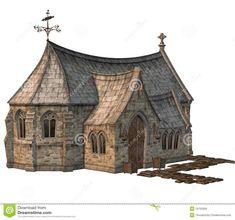 fantasy-church-house-16755506.jpg (JPEG-Grafik, 1300×1217 Pixel) - Skaliert (77%)