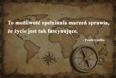Wielkie Myśli.pl / cytaty, aforyzmy, wielkie myśli znanych ludzi.