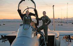 Télécharger fonds d'écran Captain Marvel, Carol Danvers, 4k, 2019 Movie, Brie Larson