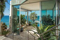 Penthouse Apartment, Aquarium, Goldfish Bowl, Aquarium Fish Tank, Aquarius, Fish Tank