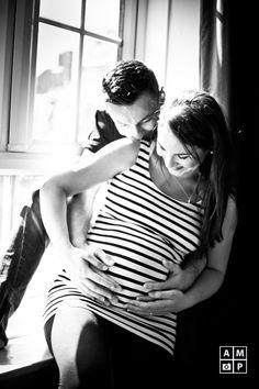 """London-Maternity-Shoot-using-natural-light"""