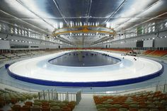 Sochi Adler Arena 3
