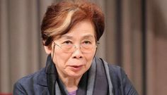 4/4/17 Why one writer is fighting to call China's Communist Party to account for its wrongdoings  Zhang Yihe says the party needs to apologise for wrongdoing during the Mao era and to cease curbing freedom of thought among the nation's thinkers and intellectuals