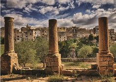 """Panoramica """"Madonna della Stella"""" Gravina in Puglia (BA) (foto Piero Amendolara). Cartoline artistiche (fronte)."""