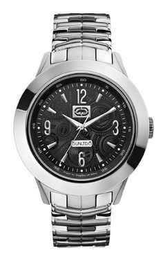 The King - E15064G1 Omega Watch, Quartz, King, Wrist Watches, Crystals, Mineral, Accessories, Classic, Water