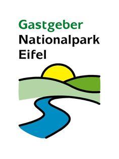 Wir sind Gastgeber des Nationalpark Eifel