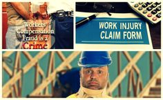 What Is Workers' Compensation Fraud?