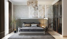 Trendy white youth bedroom furniture sets only on this page Modern Luxury Bedroom, Luxury Bedroom Furniture, Luxury Bedroom Design, Contemporary Bedroom, Luxurious Bedrooms, Luxury Living, Bedroom Decor, Luxury Bedrooms, Bedroom Ideas