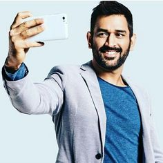 - Daily Sports News & Live Stream Fotball Channel Test Cricket, Cricket News, Icc Cricket, Ms Dhoni Wallpapers, Ms Dhoni Photos, Full Hd Pictures, Cricket Wallpapers, World Cricket, Chennai Super Kings