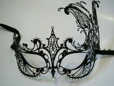 Google Image Result for http://www.simplymasquerade.co.uk/siteimages/5/0/3/50308/426133/f_1692600.jpg