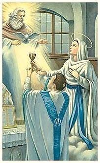 Catholic Religion, Catholic Art, Roman Catholic, Stained Glass Church, Jesus Christ Images, Christian Artwork, Religious Paintings, Spiritus, Religious Images