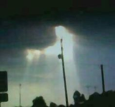 Jesus Cloud? :)