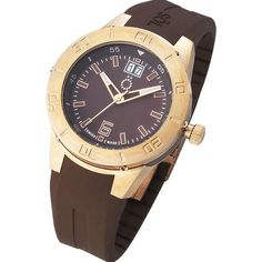 VENTE FLASH  Montre Homme Michael Kors MK8131 (47 mm) - Strashop.com  50f62aa4d33