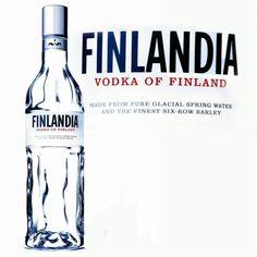 Résultats Google Recherche d'images correspondant à http://i2.cdscdn.com/pdt2/d/i/a/1/700x700/finlandia/rw/finlandia-vodka-70-cl.jpg