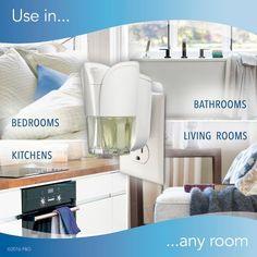 10 best air freshener refills images good ideas cleaning agent rh pinterest com