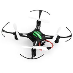 Rc Drone, Drones, Technology World, 4 Channel, Shopping World, Rc Helicopter, New Gadgets, Remote, Mini