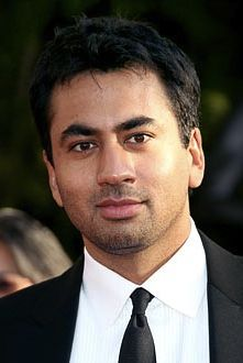 Kal Penn To Co-Star On CBS' Vince Gilligan/David Shore Series 'Battle Creek'