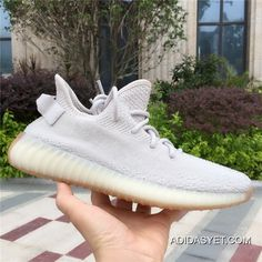huge selection of 05e8c 47a82 WomenMen Outlet Adidas Yeezy Boost 350 V2 Sesame
