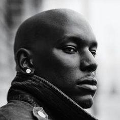 Artist: Tyrese Bio: Tyrese Darnell Gibson (born December 30, 1978 ...