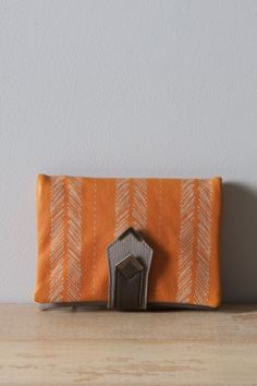 bedford wallet by nancy bird