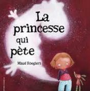 albums jeunesse Maud Roegiers