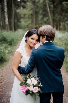 Joel Järvinen Photography – Hääkuvaus | Valokuvaaja Tampere Wedding Photography, Weddings, Wedding Dresses, Fashion, Bride Dresses, Moda, Bridal Gowns, Wedding Dressses, La Mode